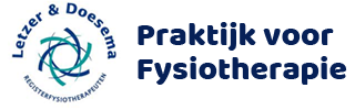 Fysiotherapie Letzer en Doesema in Den Haag